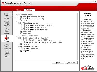 برامج انتي فيروس مجانية Free-bitdefender-antivirus