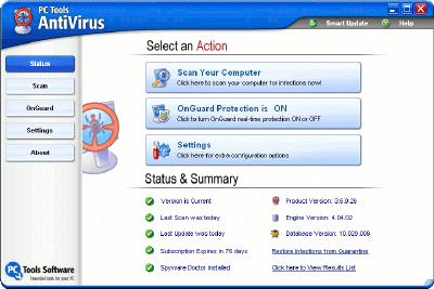 برامج انتي فيروس مجانية Free-pctools-anti-virus