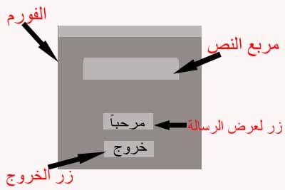 program-planning.jpg