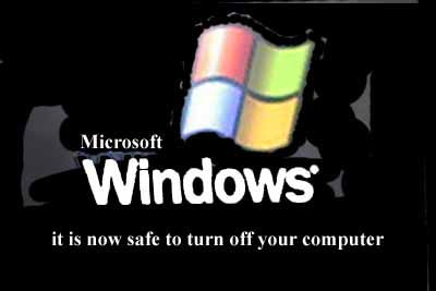 it-is-now-safe-to-turn-off-your-computer.jpg