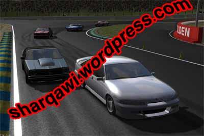 DrivingSpeed2